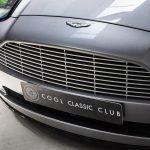 Aston Martin Vanquish grijs-3493