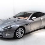 Aston Martin Vanquish grijs-3504