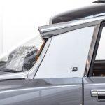 Citroen DS grijs-3249