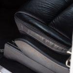 Mercedes G500 grijs-3346