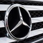 Mercedes G500 grijs-3369