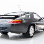 Porsche 928 grijs-3404