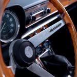 Afa Romeo Nuova Super 1300 donkerblauw-7284
