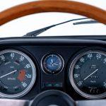 Afa Romeo Nuova Super 1300 donkerblauw-7290
