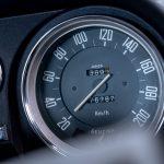Afa Romeo Nuova Super 1300 donkerblauw-7291