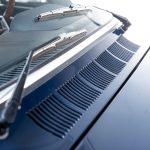 Afa Romeo Nuova Super 1300 donkerblauw-7304