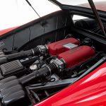 Ferrari 360 Modena rood-4922