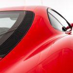 Ferrari 360 Modena rood-4933