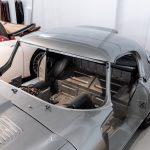 Jaguar E-Type grijs-4857