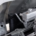 Jaguar E-Type grijs-4866