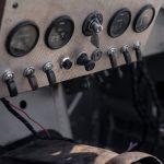 Jaguar E-Type grijs-4868