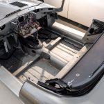 Jaguar E-Type grijs-4869