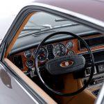 Jaguar XJ 12C bruin-7326