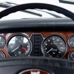 Jaguar XJ 12C bruin-7332