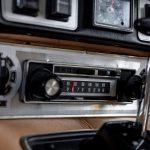 Jaguar XJ 12C bruin-7333