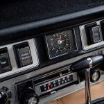 Jaguar XJ 12C bruin-7334