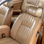 Jaguar XJ 12C bruin-7337