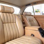 Jaguar XJ 12C bruin-7338