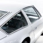 Maserati Indy 4900 zilvergrijs-5019
