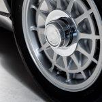 Maserati Indy 4900 zilvergrijs-5023