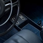 Mercedes 280 SEL grijs-4996