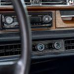 Mercedes 280 SEL grijs-4999