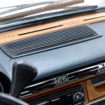 Mercedes 280 SEL grijs-5003