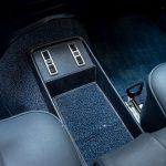 Mercedes 280 SEL grijs-5004