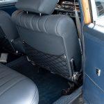 Mercedes 280 SEL grijs-5007