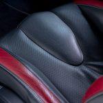 Nissan GTR zwart-7198