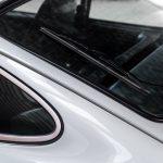 Porsche 930 Turbo zilvergrijs-4813