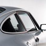 Porsche 930 Turbo zilvergrijs-4849