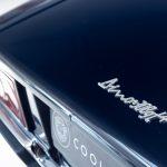 Ferrari Dino blauw-9611