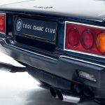 Ferrari Dino blauw-9612
