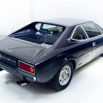 Ferrari Dino blauw-9613