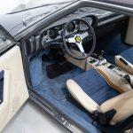 Ferrari Dino blauw-9617