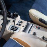 Ferrari Dino blauw-9621