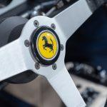 Ferrari Dino blauw-9623