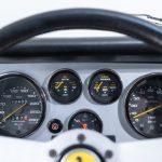 Ferrari Dino blauw-9627