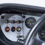 Ferrari Dino blauw-9628