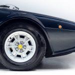 Ferrari Dino blauw-9632