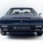 Ferrari Dino blauw-9638 (1)