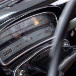 Fiat Millecento zwart-7362