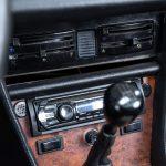 Peugeot cabrio rood-8240
