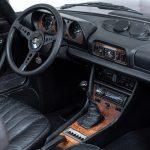 Peugeot cabrio rood-8242