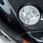 Porsche 928 S4 zwart-8360