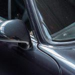 Porsche 993 Carrera 2 cabrio zwart-9565