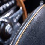 Austin Healey 3000Z groen-1551