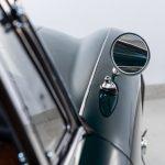 Austin Healey 3000Z groen-1573