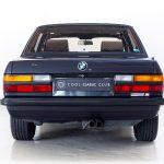 BMW 5 serie blauw-2710